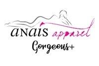Anais Gorgeous+