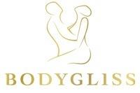 Bodygliss