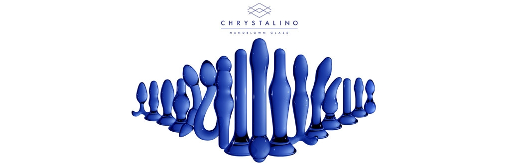 Chrystalino
