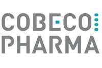Cobeco Pharma