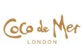 Coco de Mer
