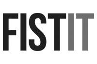 Fist It