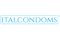 Italcondoms