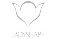Ladyshape