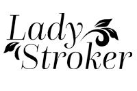 LadyStroker