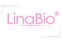 LinaBio