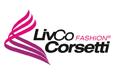 Livia Corsetti