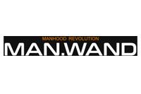 ManWan