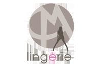 Mandy Mystery Lingerie