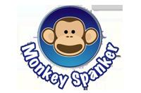 Monkey Spanker