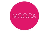Moqqa