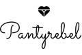 Pantyrebel