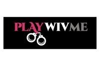 PlayWivMe