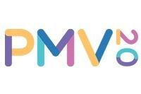 PMV20