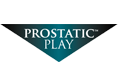 Prostatic Play