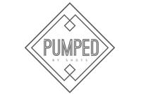 Pumped