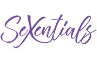 Sexentials