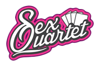 Sex Quartet