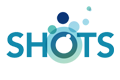 Shots Lubes and Liquids