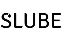 Slube