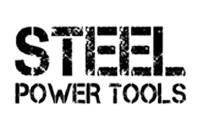 Steel Power Tools