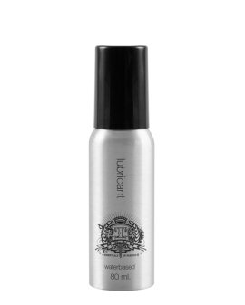 "Vandens pagrindo lubrikantas ""Lubricant"", 80 ml - Touche"