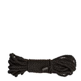 """Suvaržymo virvė """"Boundless"""", 10 m - CalExotics"""