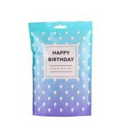 """Rinkinys gimtadieniui """"Happy Birthday"""""""