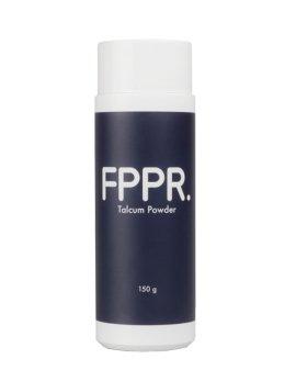 """Masturbatorių atnaujinanti pudra """"Talcum Powder"""", 150 g - FPPR."""
