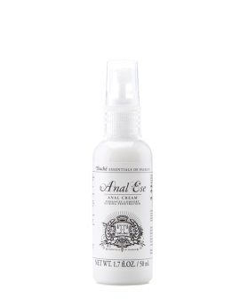 "Analinis kremas ""Anal Ese"", 50 ml - Touche"