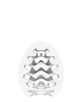 "Masturbatorius ""Cool Egg"" - Tenga"