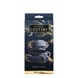 "Antrankiai ""Couture Wrist Cuff"" - NS Novelties"