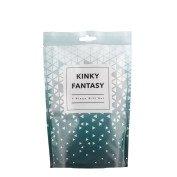 """Rinkinys """"Kinky Fantasy"""""""