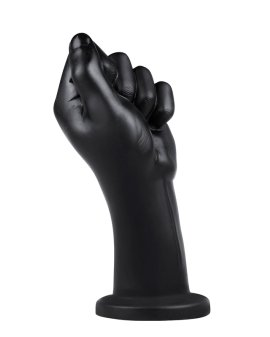 "XXL analinis dildo ""General Elite Force Fist Corps"" - Buttr"