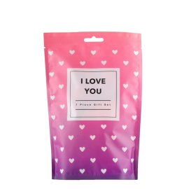 "Rinkinys poroms ""I Love You"" - Loveboxxx"