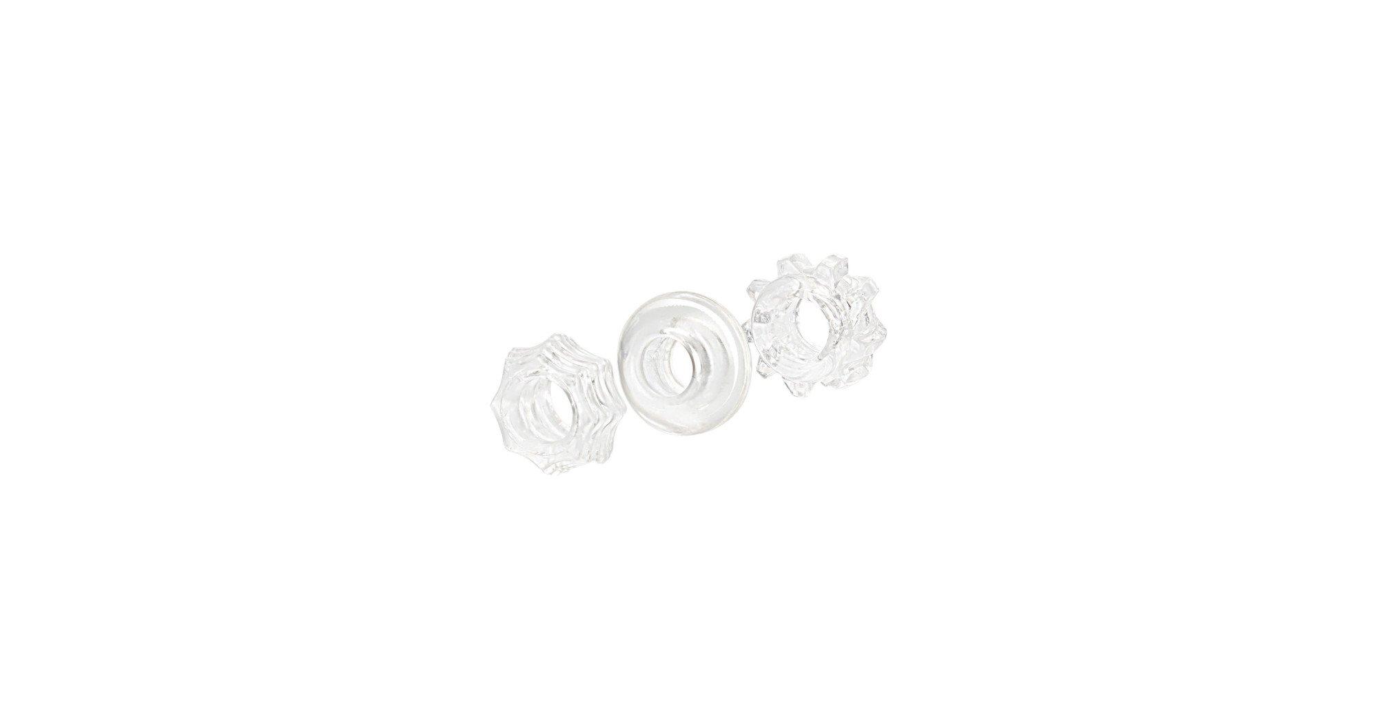 Varpos žiedai - akeloteirko.lt