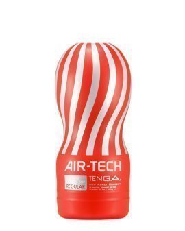 "Masturbatorius ""Air Tech Regular"" - Tenga"
