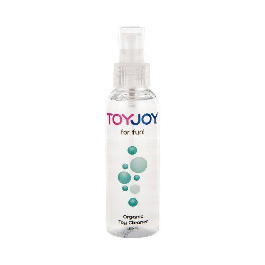 "Bealkoholis valiklis ""ToyJoy For Fun!"", 150 ml - ToyJoy"