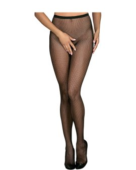 """Pėdkelnės """"Tights for Special Nights"""" - Obsessive"""