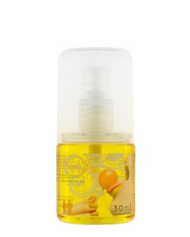 "Gelis oraliniam seksui ""Tropical"", 30 ml - Cobeco Pharma"