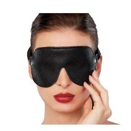 "Akių kaukė ""Seduce Me Mask"" - Allure"