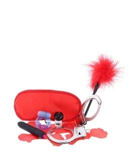 """Erotinis rinkinys """"The Kinky Fantasy Kit"""" - ToyJoy"""