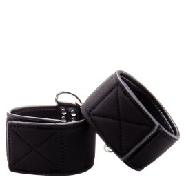 """Antrankiai kulkšnims """"Reversible Ankle Cuffs"""" - Ouch!"""