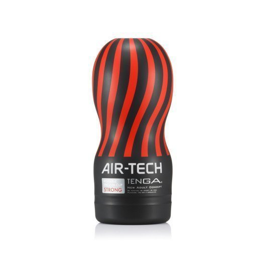 "Masturbatorius ""Air Tech Strong"" - Tenga"