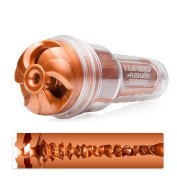 "Masturbatorius ""Turbo Thrust Copper"""