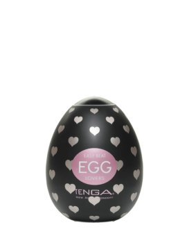 "Masturbatorius ""Egg Lovers"" - Tenga"