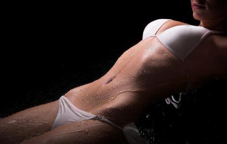 Makšties lubrikacija – tiesa ir mitai