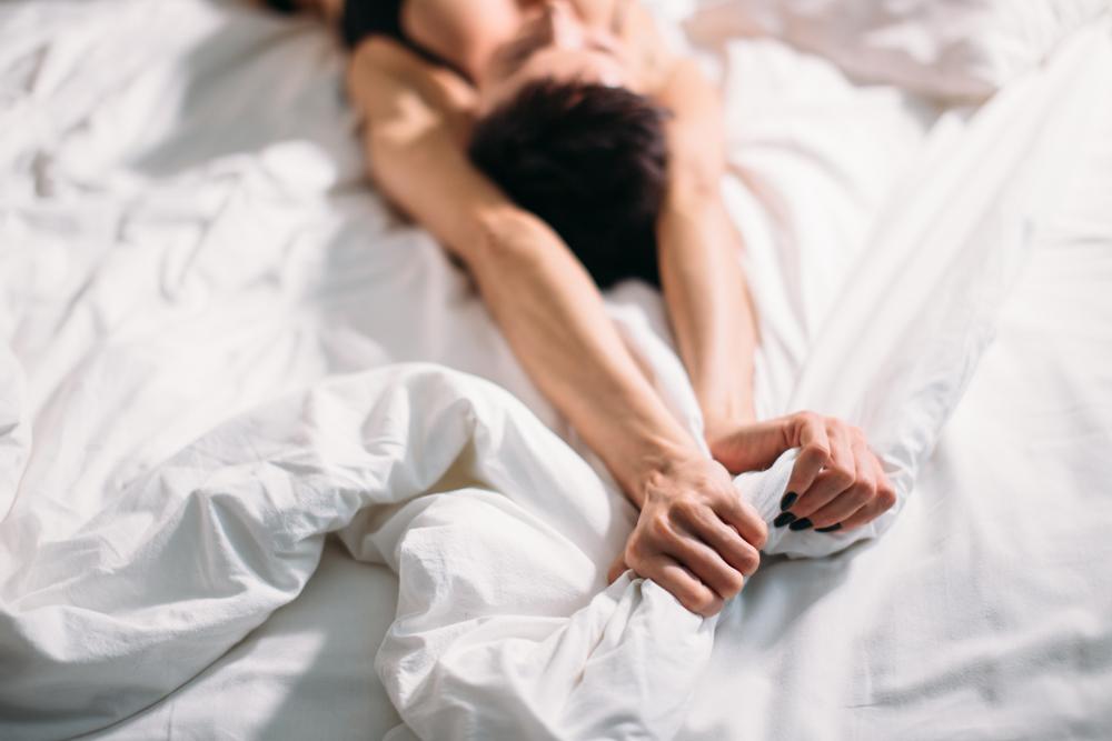 Oralinis seksas – kada tai prasidėjo?